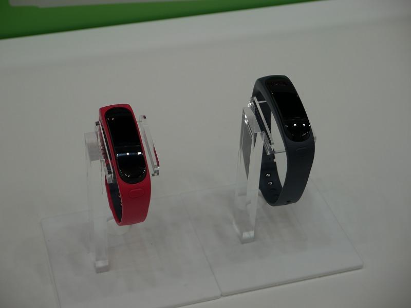 Huawei_8