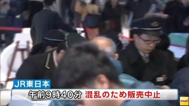 Dec20_tokyo_station_3