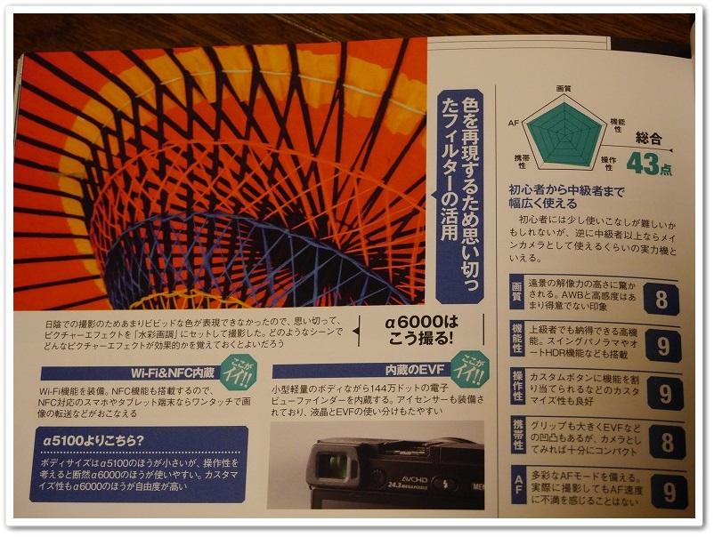 Alpha6000_detail
