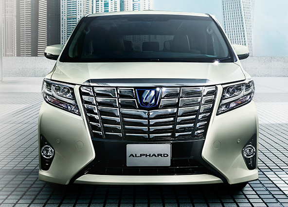 Carlineup_alphard_top_01_pc