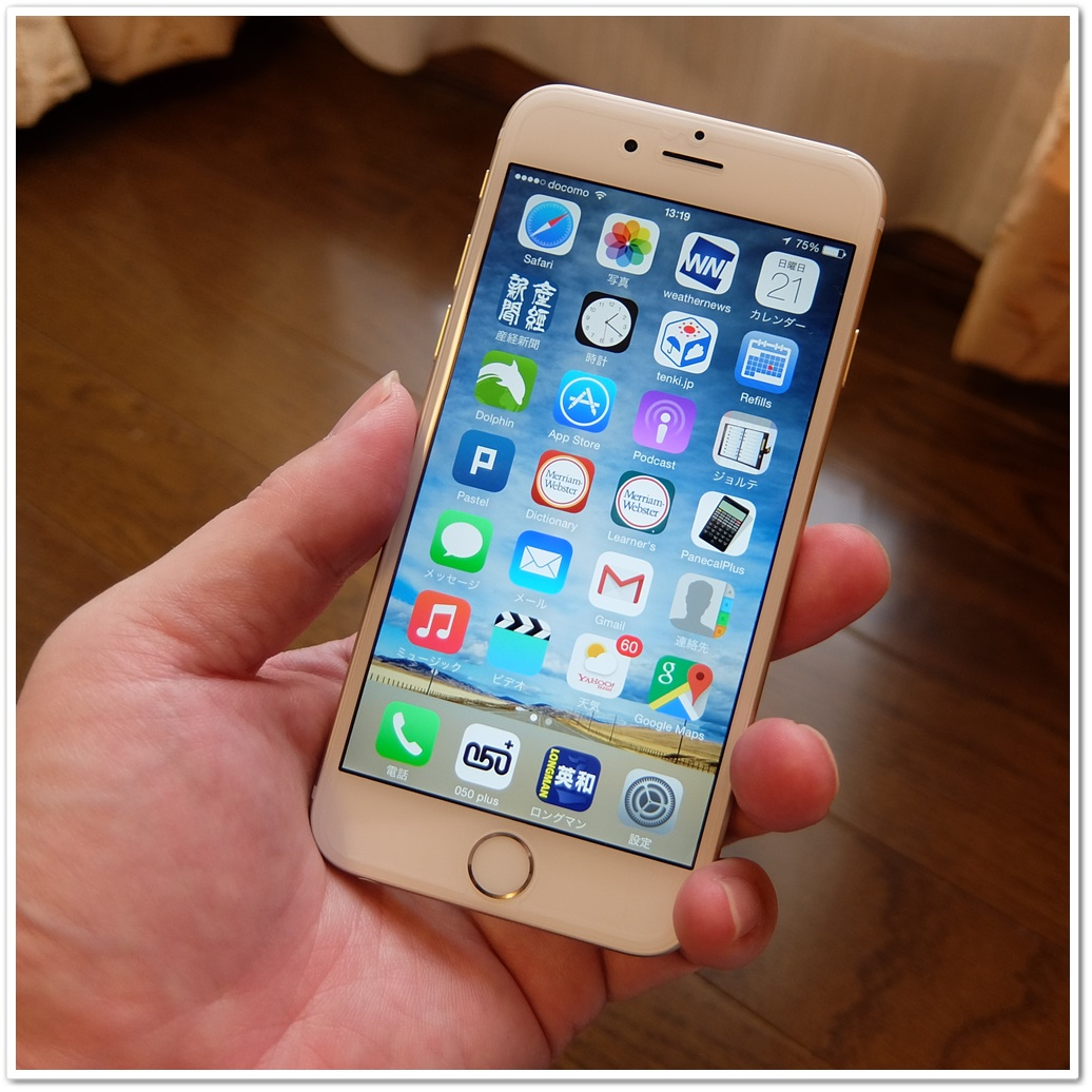 Iphone6_in_hand