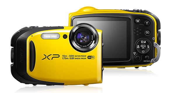 Finepix_xp80