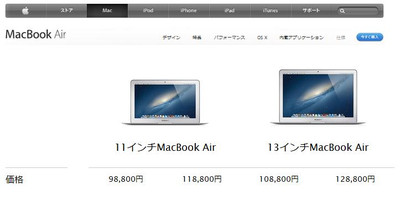 Macbook_air_price