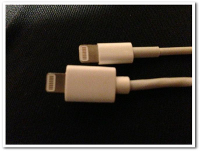 Logitech_lightning_cable