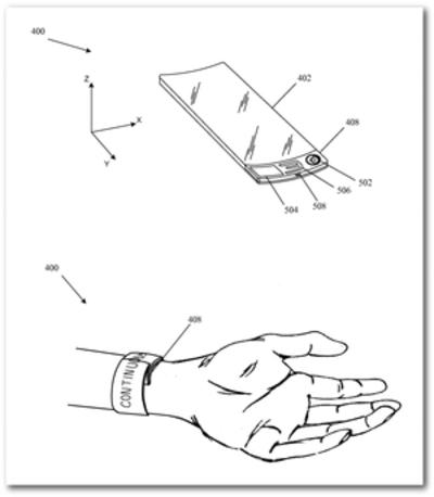 Iwatch_patent
