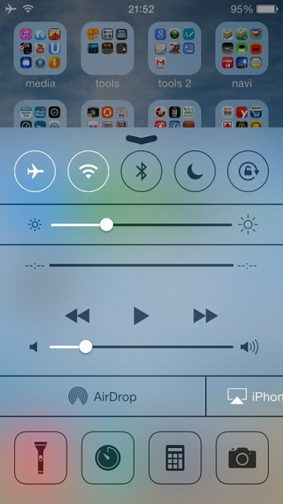6_control_center_after_lock_off