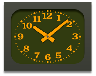 Station_clock_2