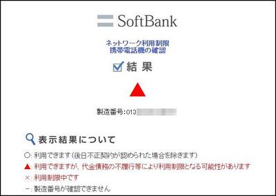 Sbm_result