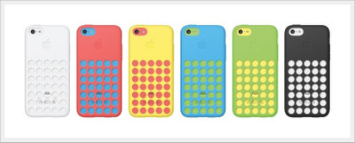Iphone_5c_with_cases_2