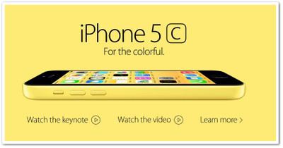 Iphone_5c_yellow_usa_version
