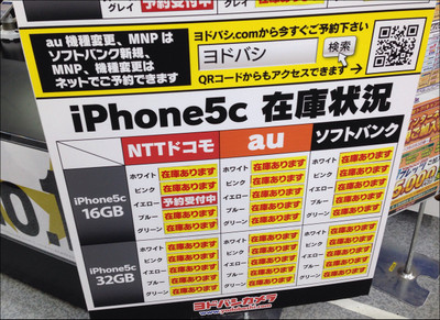 Iphone5c_stock