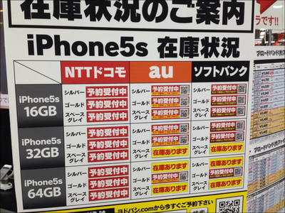 Iphone5s_stock