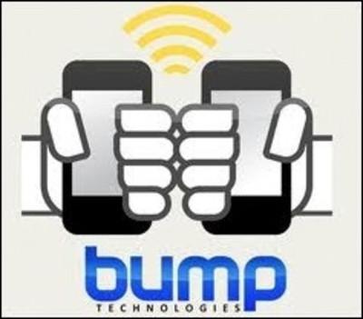 Bump_2