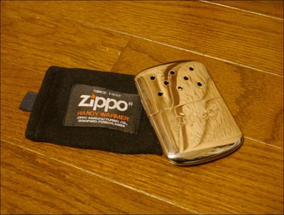 Zippo_handy_warmer