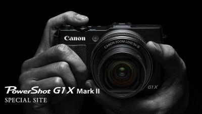 Powershot_g1_x_mark_ii