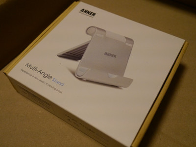 Anker_multi_angle_stand_package