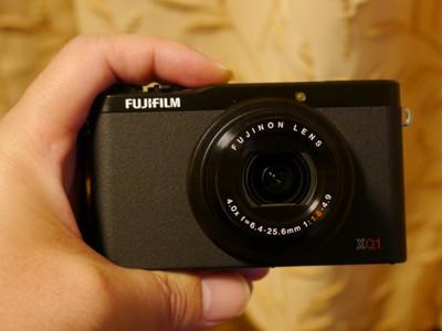 Fujifilm_xq1