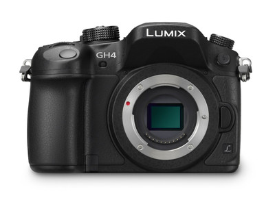 Gh4front