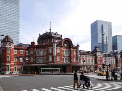 Tokyo_stn_3