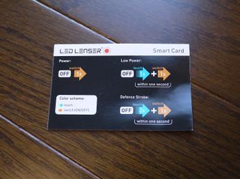 Smartcard_2