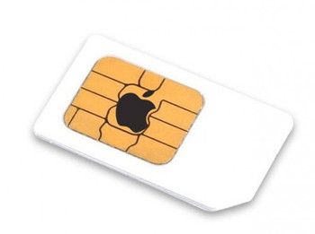 Apple_sim