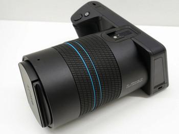 P2570300