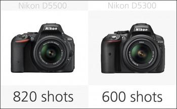 Nikond5500d53001