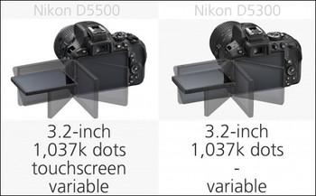 Nikond5500d530012