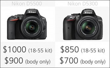 Nikond5500d530013