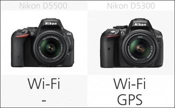 Nikond5500d530020