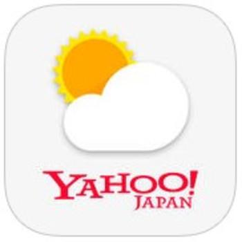 Yahoo_tenki