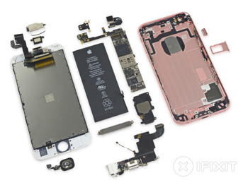 Iphone6s_tear_down