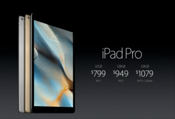 Ipad_pro_price