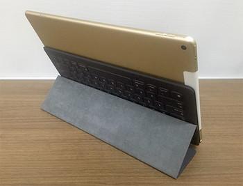 Smartkeyboard10