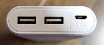 Spc130040