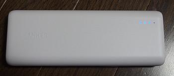 Spc130041