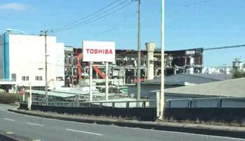Toshiba_fukaya