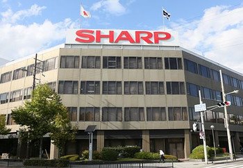 Sharp_image