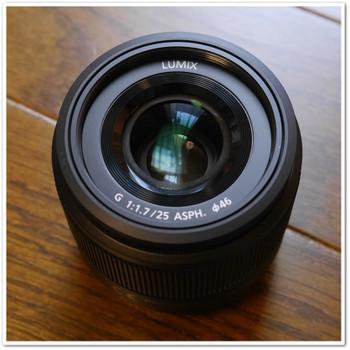 Lens_zoom