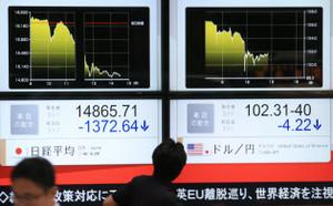 Nikkei_price