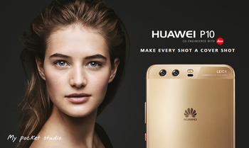 Huawei_p10