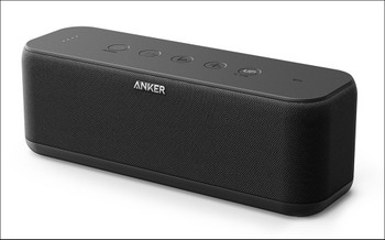 Anker_soundcore_boost
