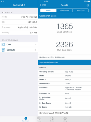Geekbench_ipad_air