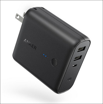 Anker_powercore_fusion_5000