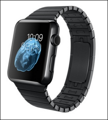 Applewatch_spaceblack